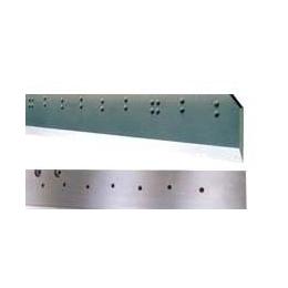 热销德国进口高速钢I.137切纸机刀具