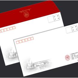 南昌专业印刷各类项目