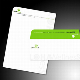 南昌捷印信封印刷  捷印印刷各类项目缩略图