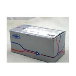高品质8芯网线水晶头、8芯网头、盒装水晶头