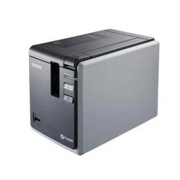兄弟牌PT-9800PCN标签机