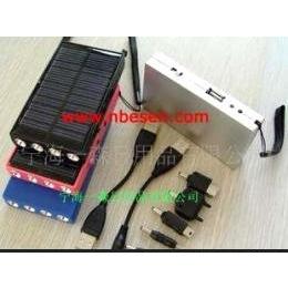 供应<em>手机充电器</em> 太阳能充电器 手机<em>应急</em>充电器