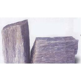 河南省天泽进出口有限公司提供 郑州市优质石榴石供应厂家