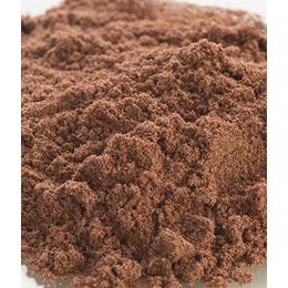 罗汉果粉 厂家直销 调味香辛料 顶能食品