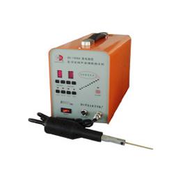 SD-1008A模具抛光机