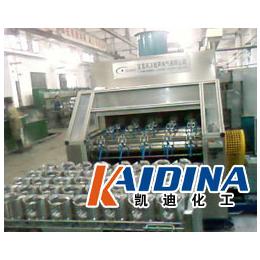凯迪化工KD-L313超声波清洗剂