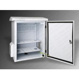 重庆户外防水箱-不锈钢箱子-设备箱-配电箱定做厂家