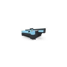 南京彩艺厂家直销UV平板打印机2513促销中 包培训