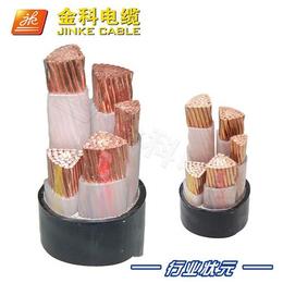 YJV价格、YJV、电力电缆生产厂家