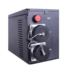 48V锂电池系统 UPS锂电池 医疗万博manbetx官网登录锂电池 善豹能源