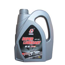 高品质SG 磁性纳米汽油发动机油 ****批发