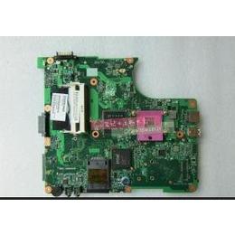 东芝A200 A300 L300 M505 Intel 945 965 主板