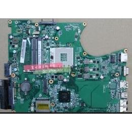 供应东芝L650 L655 L750 L755集成独立主板