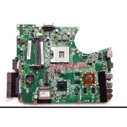 供应东芝M600-01B 03B 02S M645集成独立主板