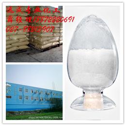乙酸钙食品级99含量价格