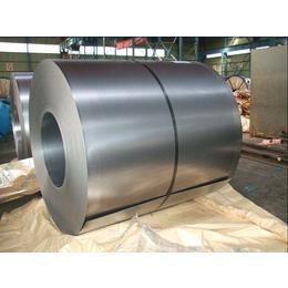宝钢DC01 DC03 冷轧板低碳钢
