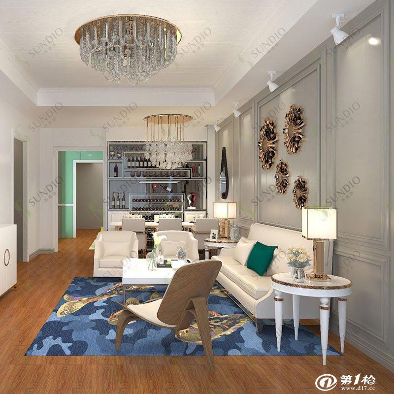产品库 建材与装饰材料 装饰装修材料 装饰线板 护墙板 环保集成墙板