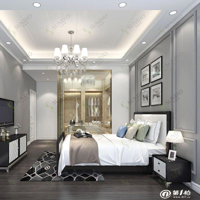 产品库 建材与装饰材料 装饰装修材料 装饰线板 护墙板 欧式电视背景