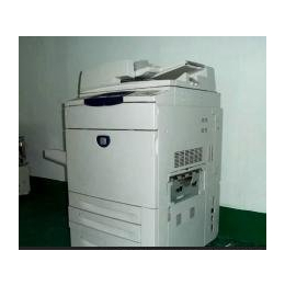 施乐Xerox 7550I/6550I