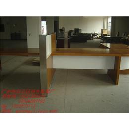 杭州办公家具定做_恒吉家具厂_公司办公家具定做