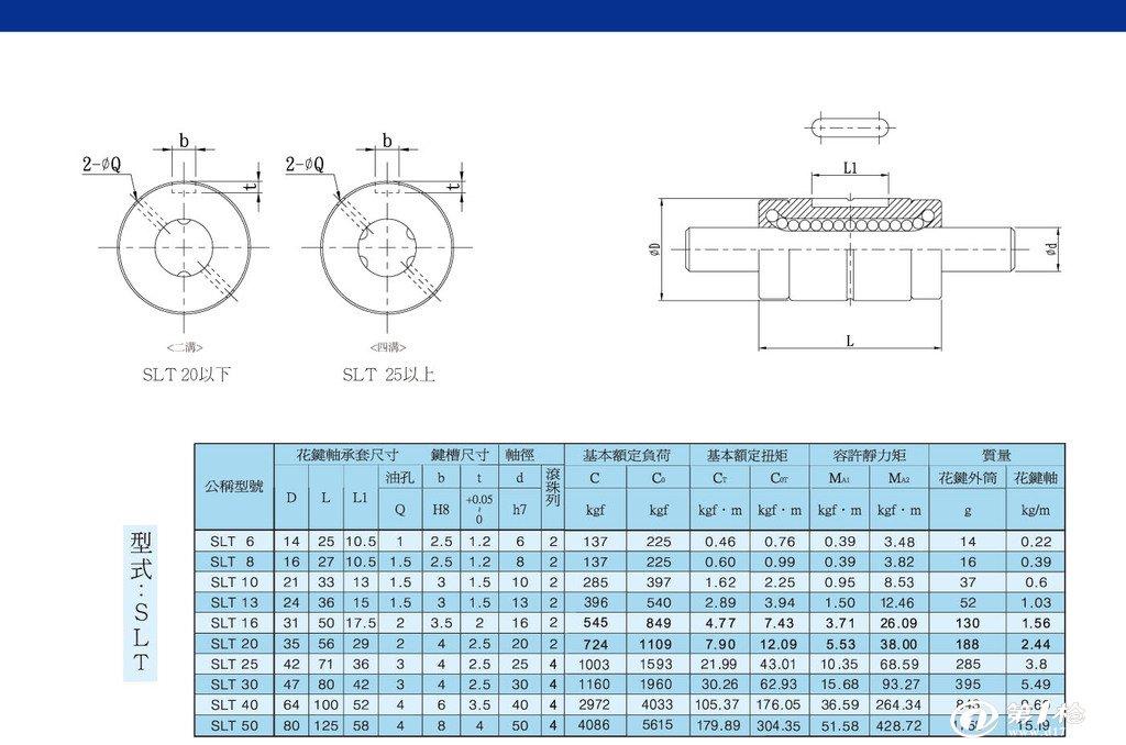 工程图 平面图 1024_678
