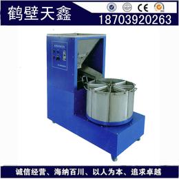 变频缩分机-电动缩分机-缩分机价格-批发采购电动缩分机
