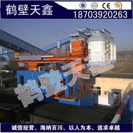 汽车全自动采样机组-入炉煤采样机-汽车采样机厂家采样机组