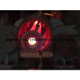 陶瓷复合管适用范围执行标准