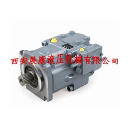 掘进机力士乐145双联液压泵生产厂家