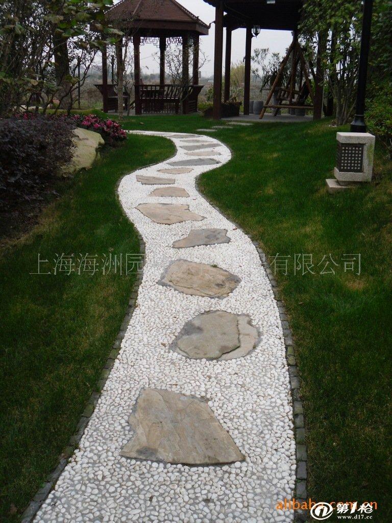 供应园林景观小路,公园小径,居住区小路,绿色自然小道特色小道