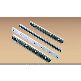 供应木工刨刀片,胶合板旋切机刀片,农业机械刀片(图)