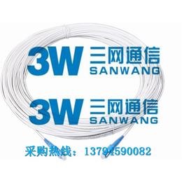 单芯皮线光缆 1芯皮线光缆图文介绍