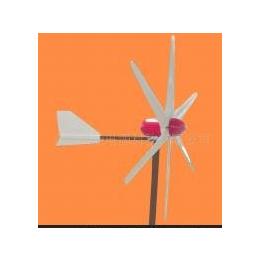 风力发电机(图)