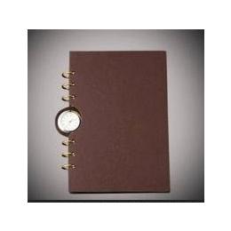 2013笔记本 皮面记本 多功能万用手册 变色皮