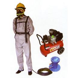 厂家直销泵式长管呼吸器