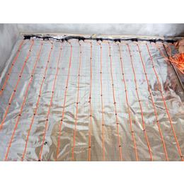 碳纤维发热电缆厂家  上海康达尔KATAL碳纤维发热电缆工厂