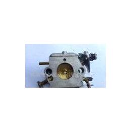 通用机系列化油器,油锯,割草机,系列配件