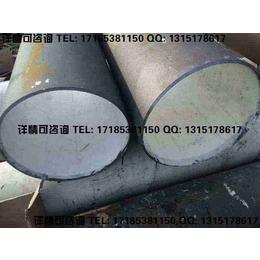 陶瓷复合管适用范围耐冲击性能