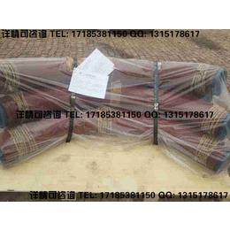 陶瓷复合管生产工艺应用领域