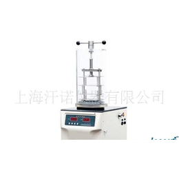 台式冷冻干燥机,小型冷冻干燥机,冻干机 上海 价格