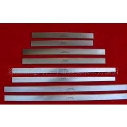各种硬度高刨刀(图),峰利耐用。