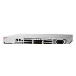 供应BR-310-0008博科300光纤交换机