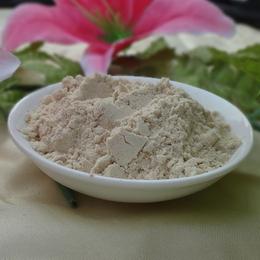 巴旦木粉 厂家直销 五谷杂粮粉 琦轩食品