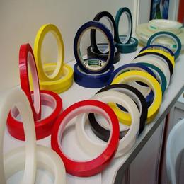 天津百特生产厂家倾情销售马拉胶带专业生产设备精良定制胶带