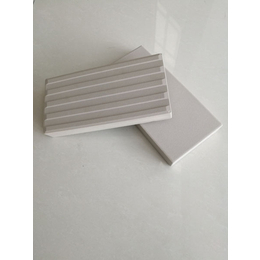 供应耐酸砖浙江温州耐酸碱陶瓷砖厂家中冠耐酸瓷砖价格