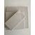 供应耐酸砖浙江温州耐酸碱陶瓷砖厂家中冠耐酸瓷砖价格缩略图2