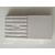 供应耐酸砖浙江温州耐酸碱陶瓷砖厂家中冠耐酸瓷砖价格缩略图4
