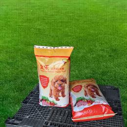 全乐天然幼犬粮健康高级犬粮厂家直销高级宠物食品