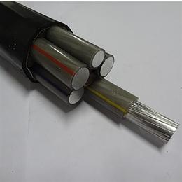 重庆众鑫电缆(图)_zctc90铝合金电缆_重庆铝合金电缆