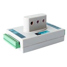 香港上润WP-LEDT三相电量变送器   上润流量积算控制仪